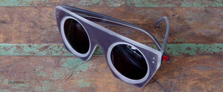 BLACK_SUNGLASSES_CALIFORNIA_BY_WILDE_SUNGLASSES_COLLECTION_2014_III_900.jpg