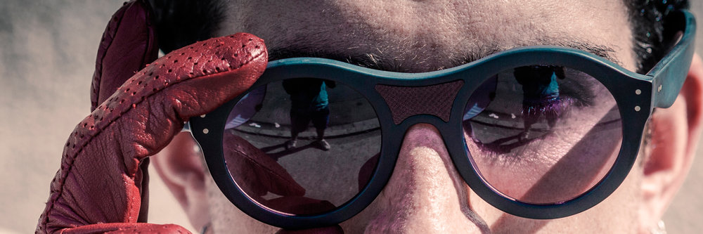 Wilde-Sunglasses-EXODUS-new-Collection-Barcelona_madrid_handcrafted_best_atore_17.jpg