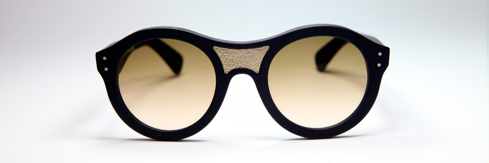 Wilde-Sunglasses-EXODUS-new-Collection-Barcelona_madrid_handcrafted_best_atore_16.jpg