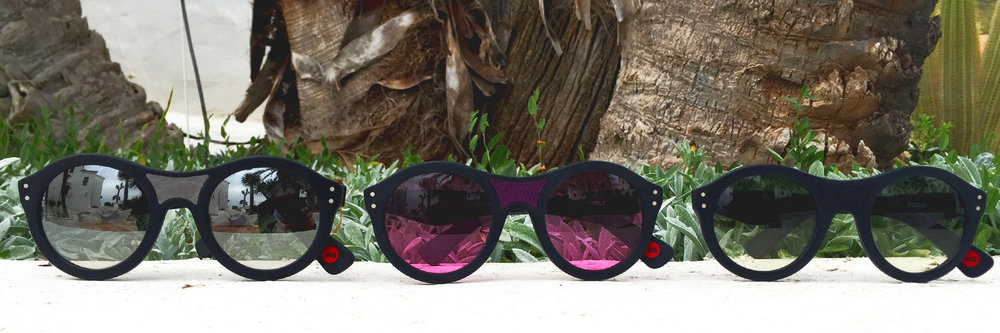 Wilde-Sunglasses-EXODUS-new-Collection-Barcelona_madrid_handcrafted_best_atore.jpg