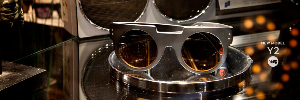 Wilde_Sunglasses_Y2_Handcrafted_Barcelona_Madrid_best_store_on-line_8.jpg