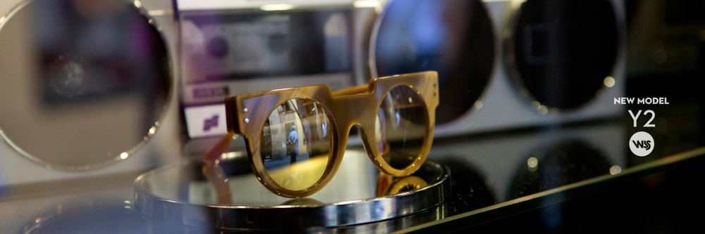 Wilde_Sunglasses_Y2_Handcrafted_Barcelona_Madrid_best_store_on-line_9.jpg