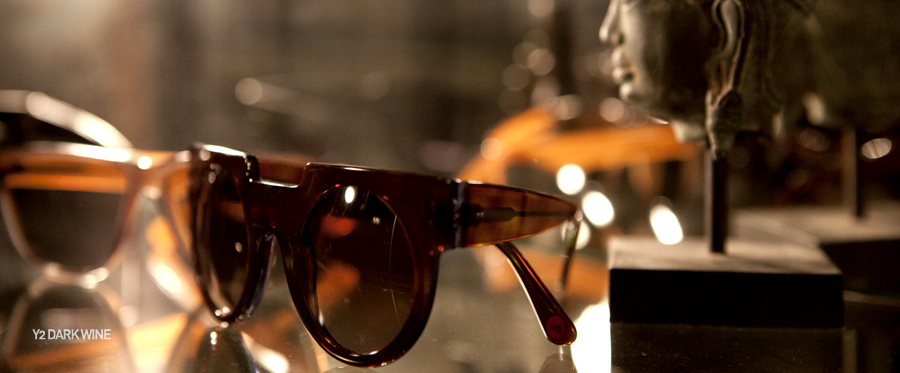 Wilde_Sunglasses_Y2_Handcrafted_Barcelona_Madrid_best_store_on-line_11.jpg