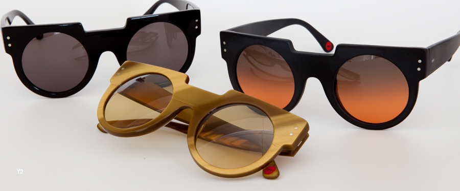 Wilde_Sunglasses_Y2_Handcrafted_Barcelona_Madrid_best_store_on-line_4.jpg