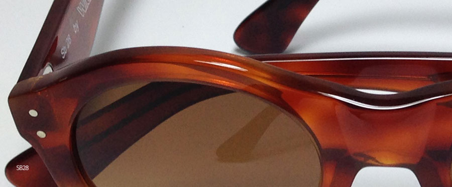 Wilde_Sunglasses_Sb28_Handcrafted_Barcelona_Madrid_best_store_brand_on-line_3.jpg