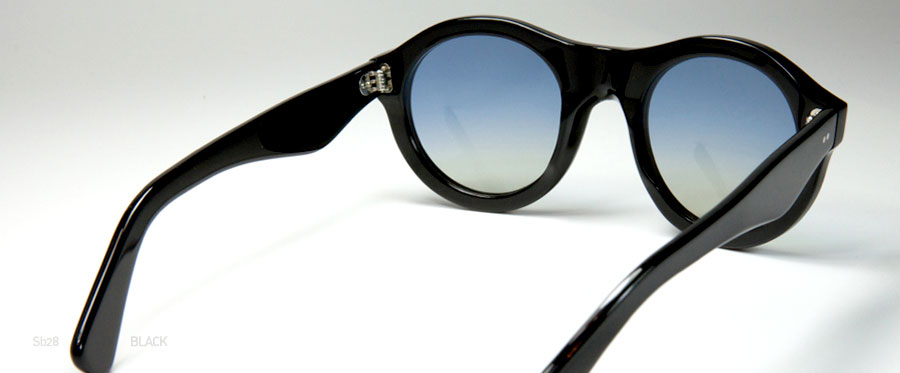 Wilde_Sunglasses_Sb28_Handcrafted_Barcelona_Madrid_best_store_brand_on-line_6.jpg