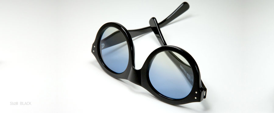 Wilde_Sunglasses_Sb28_Handcrafted_Barcelona_Madrid_best_store_brand_on-line_7.jpg