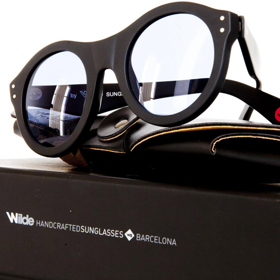 Wilde_Sunglasses_Sb28_Handcrafted_Barcelona_Madrid_best_store_brand_on-line_14.jpg