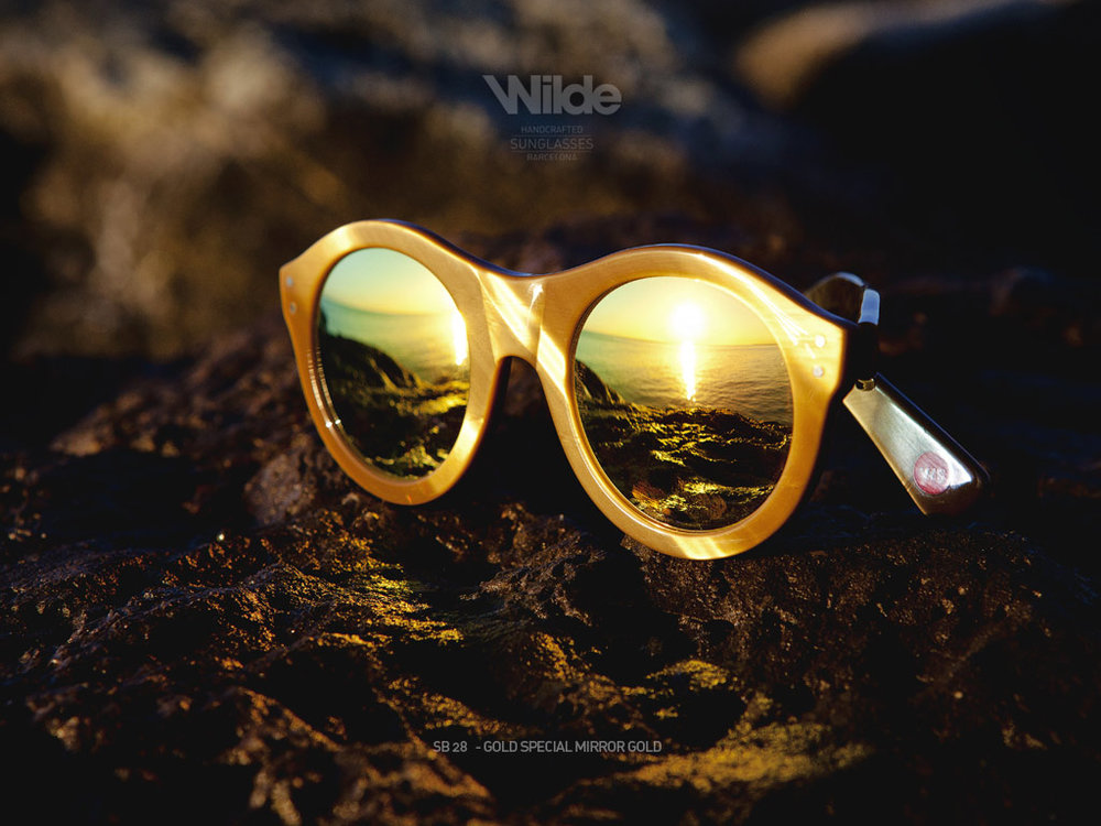 Wilde_Sunglasses_Sb28_Handcrafted_Barcelona_Madrid_best_store_brand_on-line_13.jpg