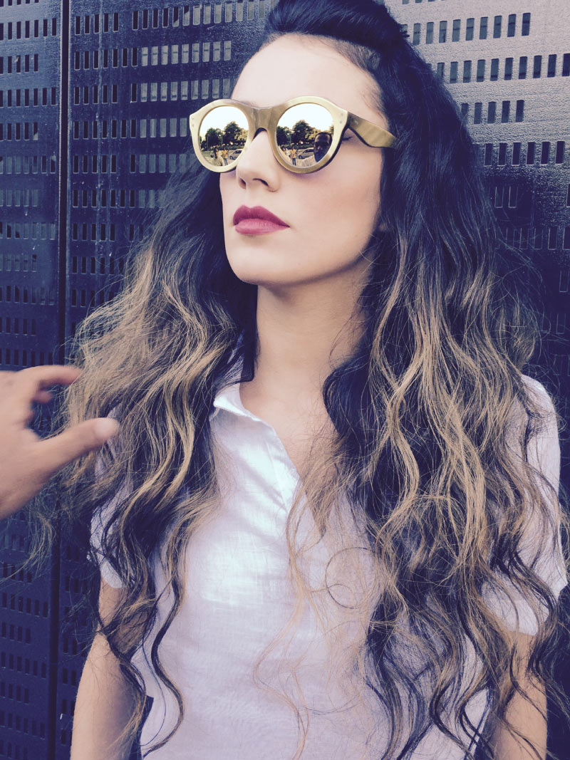 Wilde_Sunglasses_Sb28_Handcrafted_Barcelona_Madrid_best_store_brand_on-line_17.jpg