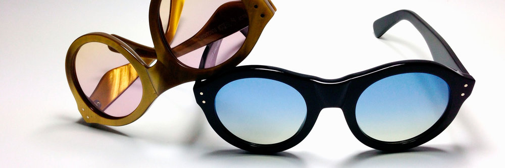 Wilde_Sunglasses_Sb28_Handcrafted_Barcelona_Madrid_best_store_brand_on-line_5.jpg