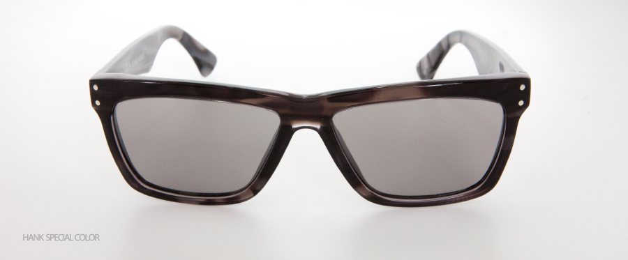 Wilde_Sunglasses_Hank_Handcrafted_barcelona_Madrid_Best_on-line_store_brand_11.jpg