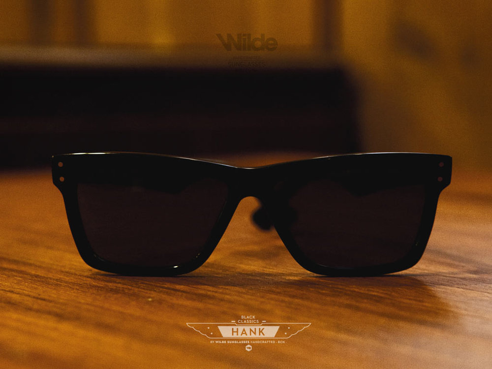 Wilde_Sunglasses_Hank_Handcrafted_barcelona_Madrid_Best_on-line_store_brand_12.jpg