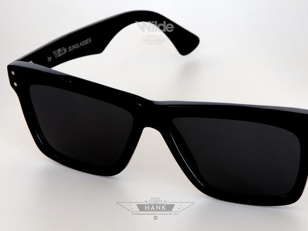 Wilde_Sunglasses_Hank_Handcrafted_barcelona_Madrid_Best_on-line_store_brand_13.jpg