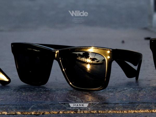 Wilde_Sunglasses_Hank_Handcrafted_barcelona_Madrid_Best_on-line_store_brand_15.jpg