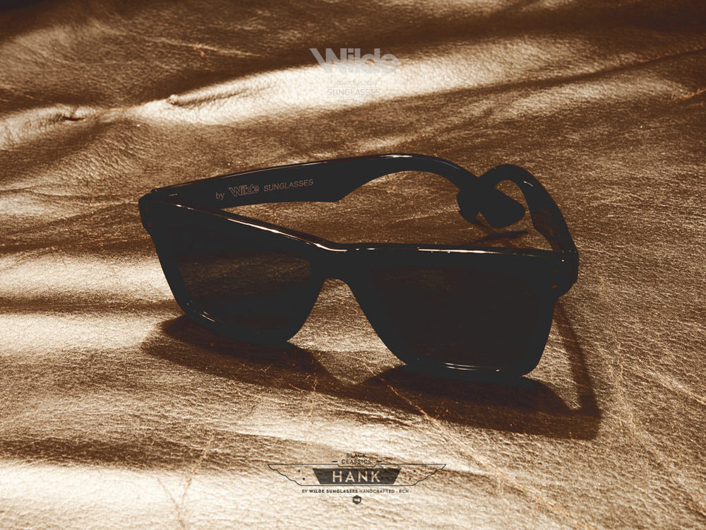 Wilde_Sunglasses_Hank_Handcrafted_barcelona_Madrid_Best_on-line_store_brand_14.jpg
