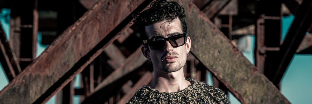 Wilde_Sunglasses_Hank_Handcrafted_barcelona_Madrid_Best_on-line_store_brand_4.jpg