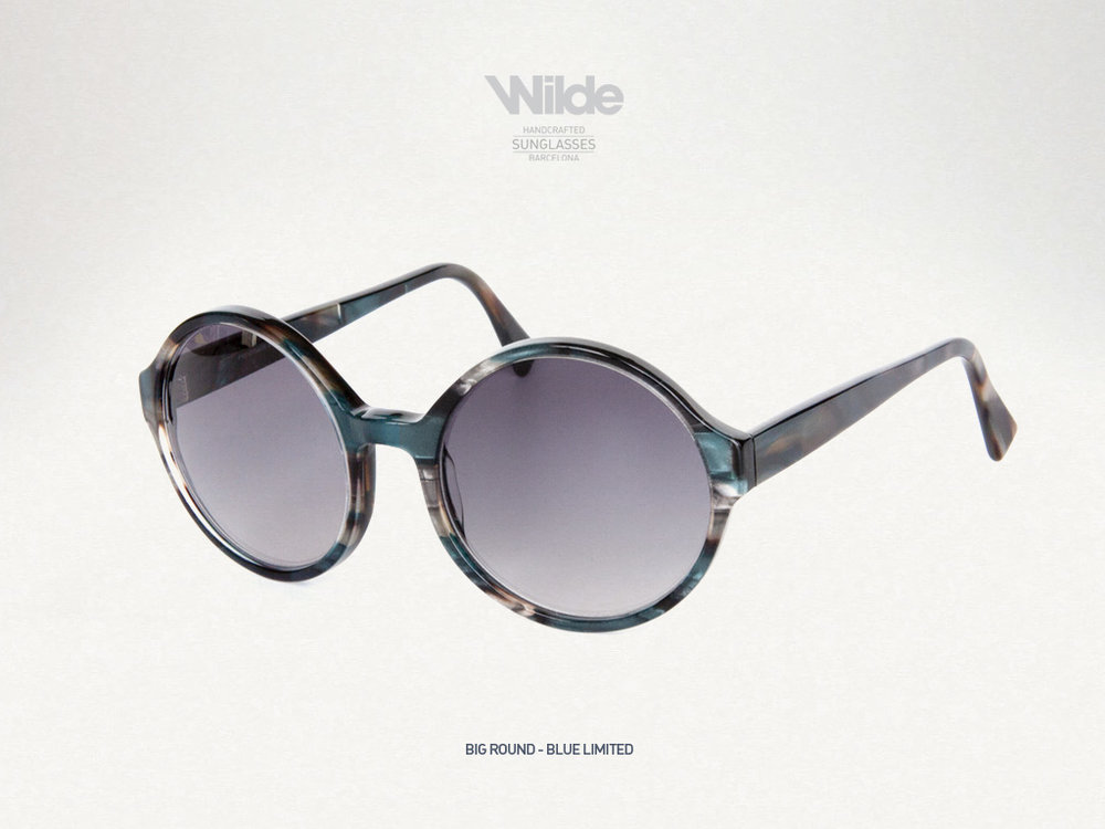 Wilde_Sunglasses_round_Handcrafted_barcelona_Madrid_Best_on-line_store_brand_7.jpg