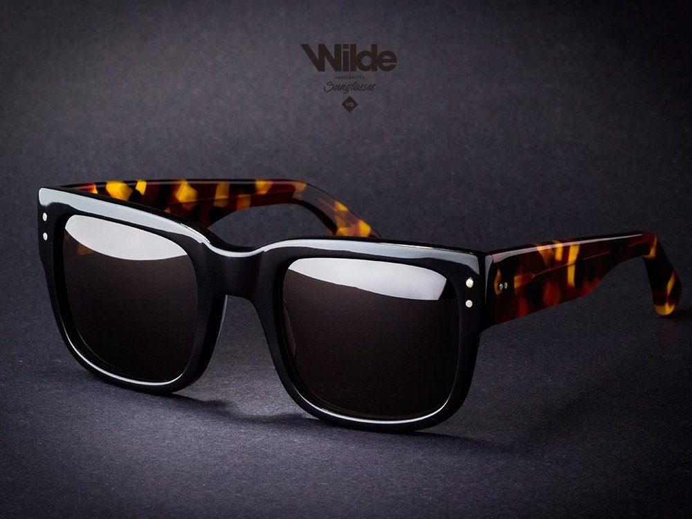 Wilde-Sunglasses-RED-EAGLE-BLACK-TIGER-Limited-Occhiali-Collection-Collezione-2018-Barcelona_best_store-online-handmade-limited-editions_miglior-design-occhiali-LENTES-DE_SOL-BRAND_BITCOIN-ALLOW_IIII_65448110-29d4-4831-9ea8-23d0afd39047_1024x1024.jpg