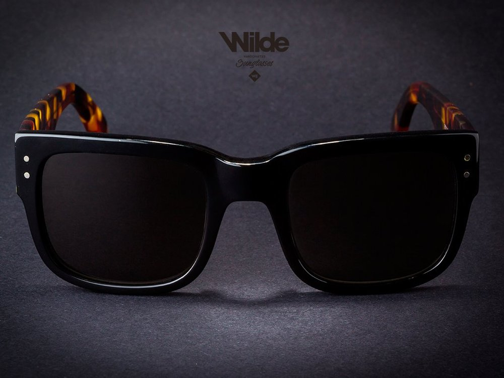 Wilde-Sunglasses-RED-EAGLE-BLACK-TIGER-Limited-Occhiali-Collection-Collezione-2018-Barcelona_best_store-online-handmade-limited-editions_miglior-design-occhiali-LENTES-DE_SOL-BRAND_BITCOIN-ALLOW_IIII_1024x1024.jpg