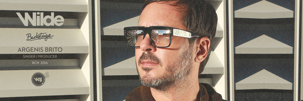 Wilde-Sunglasses-Occhiali-model168-Argenis-Brito-Backstage-Barcelona_best_store-online-handmade-limited-editions_miglior-design-occhiali-da-sole-Barcelona.jpg