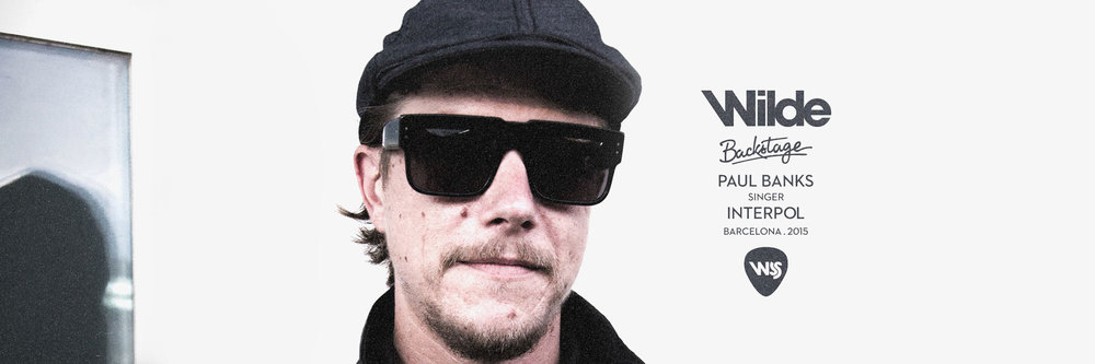 Wilde-Sunglasses-Occhiali-model168-PaulBanks-Interpol-Barcelona_best_store-online-handmade-limited-editions_Interpol-sunglasses_1_3.jpg