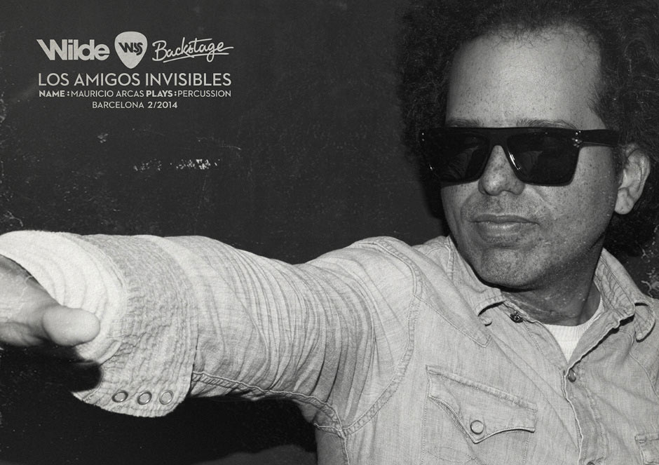 AMIGOS_INVISIBLES_LENTES_SUNGLASSES-GAFAS-WILDE-SUNGLASSES_2015-2016-2_940.jpg