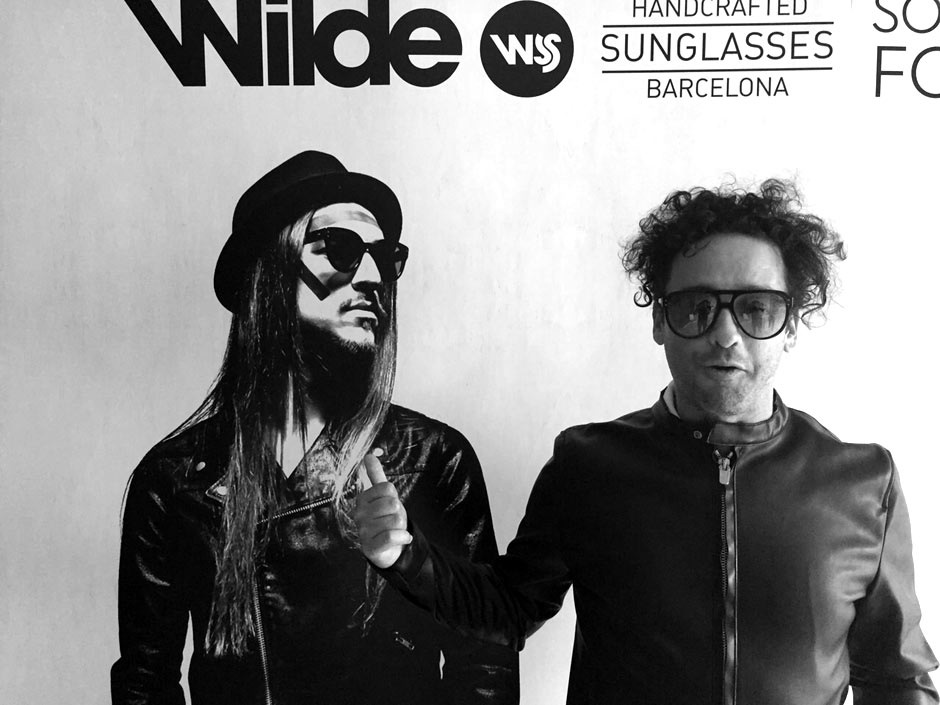 WS_WildeSunglasses-MIAMI_sunglasses-Handcrafted_best_on-line_store_Brand_BArcelona_Madrid_3.jpg