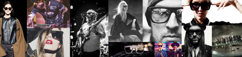 Wilde-Sunglasses-168-BARCELONA-MADRID-Handcrafted_best_on-line_brand_store_7.jpg