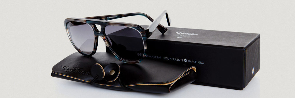 Wilde-Sunglasses-Occhiali-Local-New-Collection-Collezione-Barcelona_best_store-online-handmade-limited-editions_miglior-Best-occhiali_Brand_online.jpg