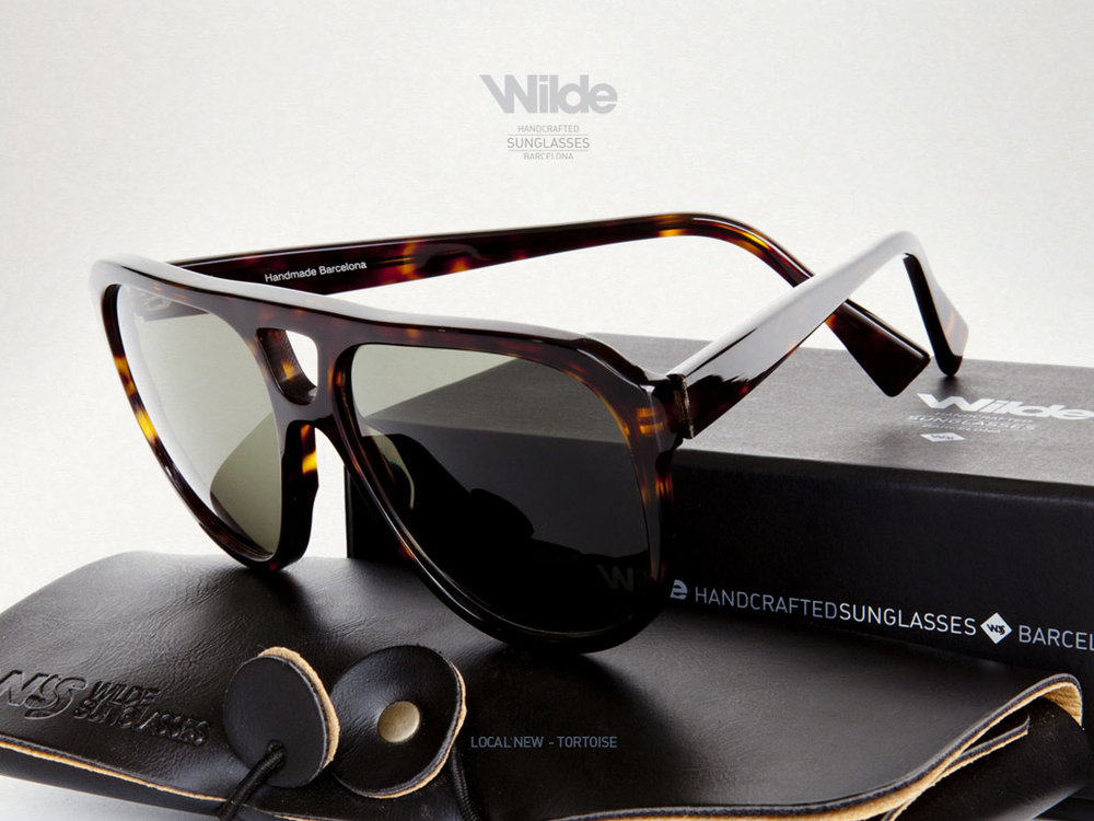 Wilde-Sunglasses-Occhiali-Local-New-Collection-Collezione-Barcelona_best_store-online-handmade-limited-editions_miglior-Best-occhiali_Brand_online_6.jpg