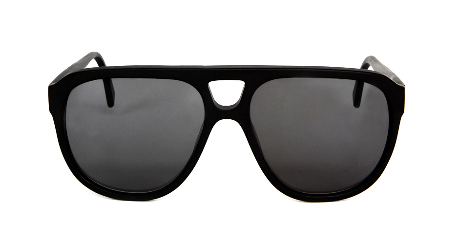 Wilde-Sunglasses-Occhiali-Local-New-Collection-Collezione-Barcelona_best_store-online-handmade-limited-editions_miglior-Best-occhiali_Brand_online_THUMB.jpg