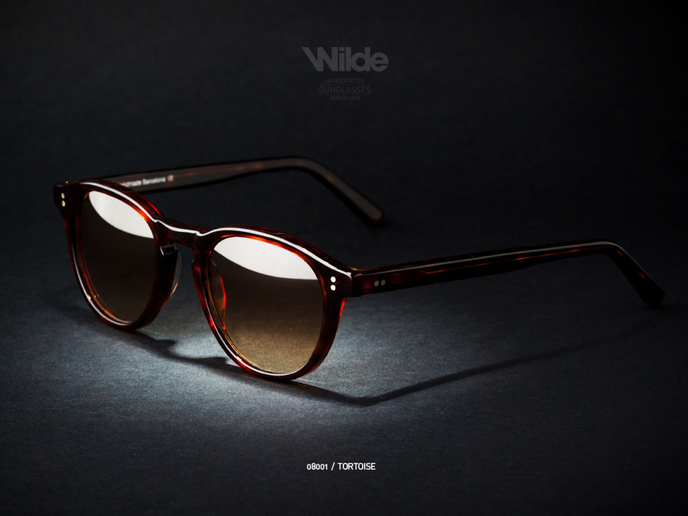 Wilde_Sunglasses_08001_Handmade_BArcelona_best_Sunglasses_2018_Brand_MAdrid_5.jpg
