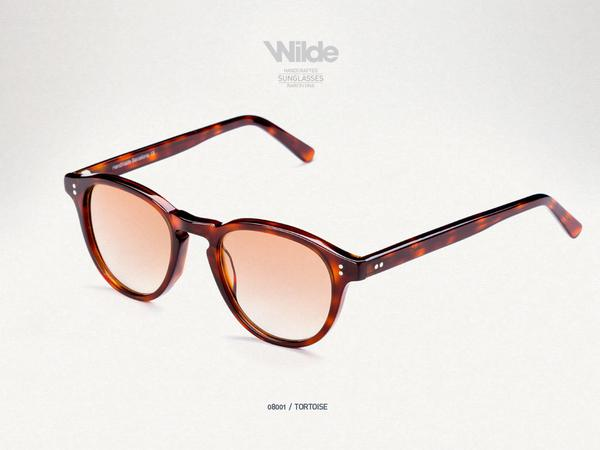 Wilde_Sunglasses_08001_Handmade_BArcelona_best_Sunglasses_2018_Brand_MAdrid_7.jpg