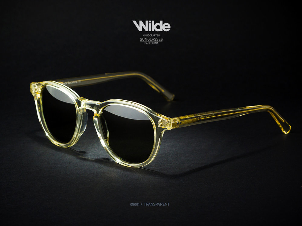 Wilde_Sunglasses_08001_Handmade_BArcelona_best_Sunglasses_2018_Brand_MAdrid_9.jpg