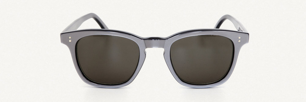 Wilde_Sunglasses_08002_Handmade_Barcelona_best_Sunglasses_2018_Brand_MAdrid_24.jpg
