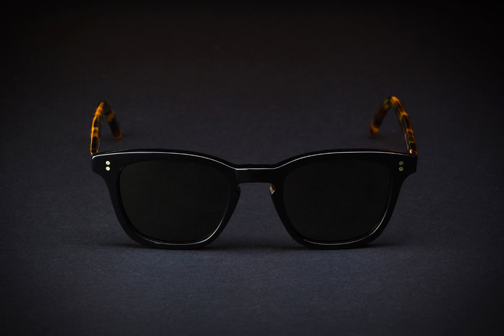 Wilde_Sunglasses_08002_Handmade_Barcelona_best_Sunglasses_2018_Brand_MAdrid_20.jpg