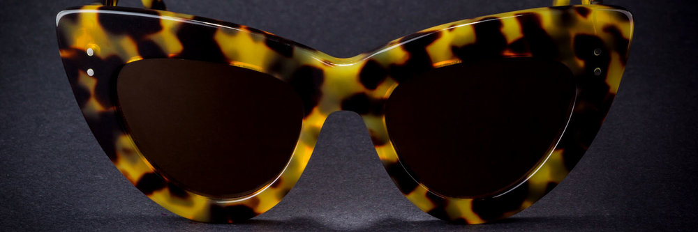 Wilde_Sunglasses_yanni_Handcrafted_Barcelona_Madrid_Best_Online_Brand_Store_3.jpg