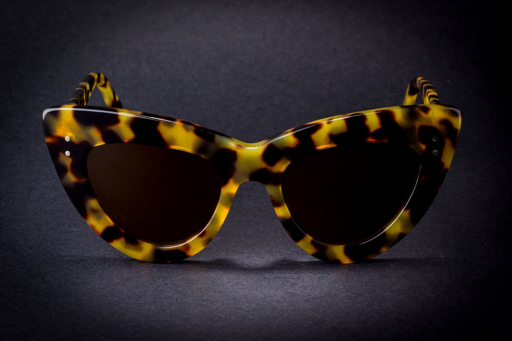 Wilde_Sunglasses_yanni_Handcrafted_Barcelona_Madrid_Best_Online_Brand_Store_4.jpg