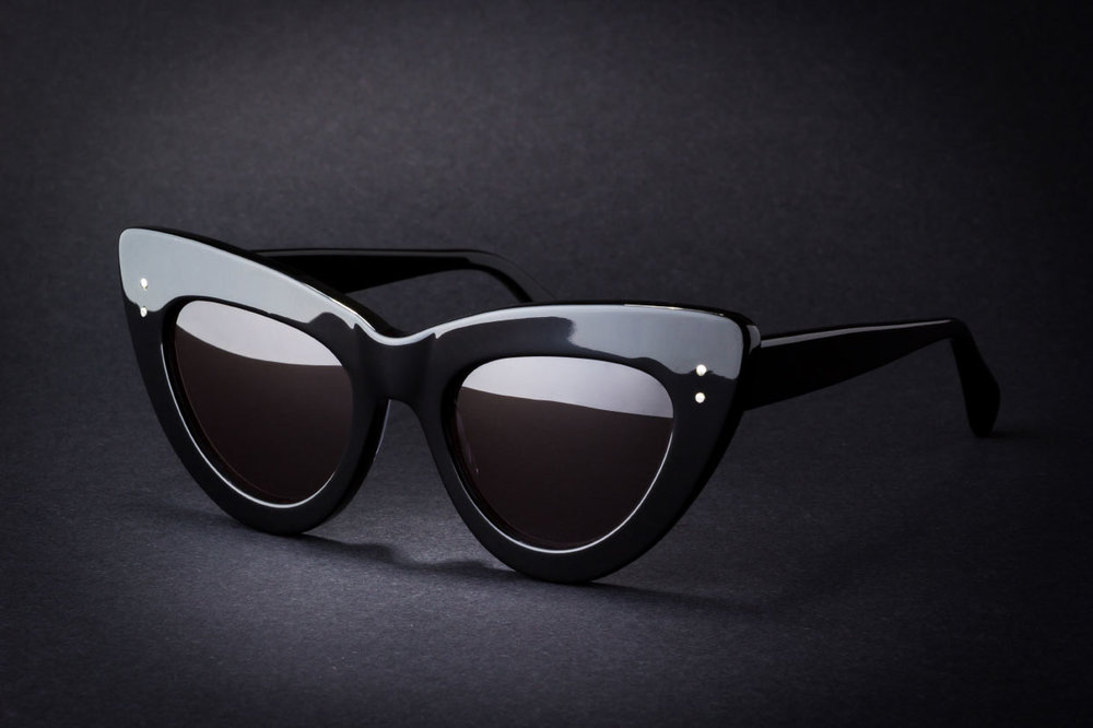Wilde_Sunglasses_yanni_Handcrafted_Barcelona_Madrid_Best_Online_Brand_Store_5.jpg