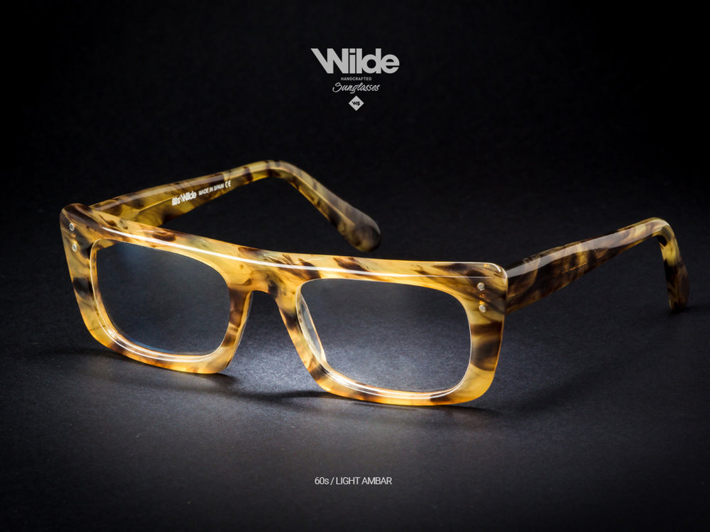 Wilde-Sunglasses-MODEL-60S-AMBER-Occhiali-Collection-Collezione-2018-Barcelona_Madrid_BEST_store_brand_Optic_10.jpg