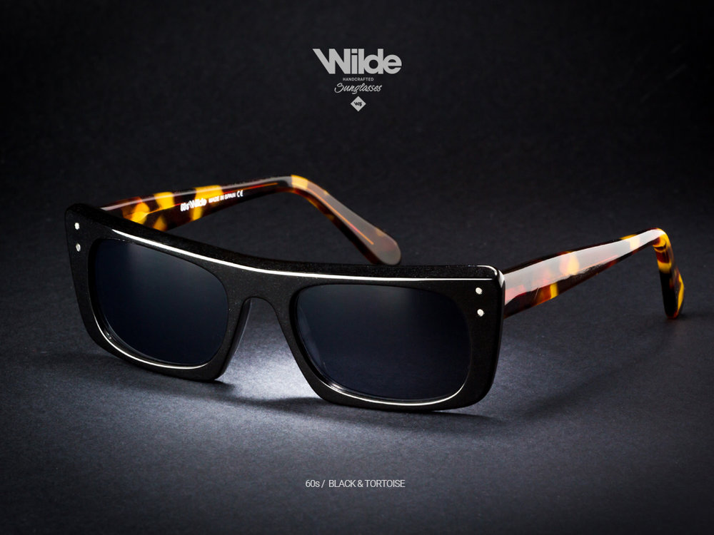 Wilde-Sunglasses-MODEL-60S-BLACK-TIGER-Occhiali-Collection-Collezione-2018-Barcelona_Madrid_BEST_store_brand_Optic.jpg