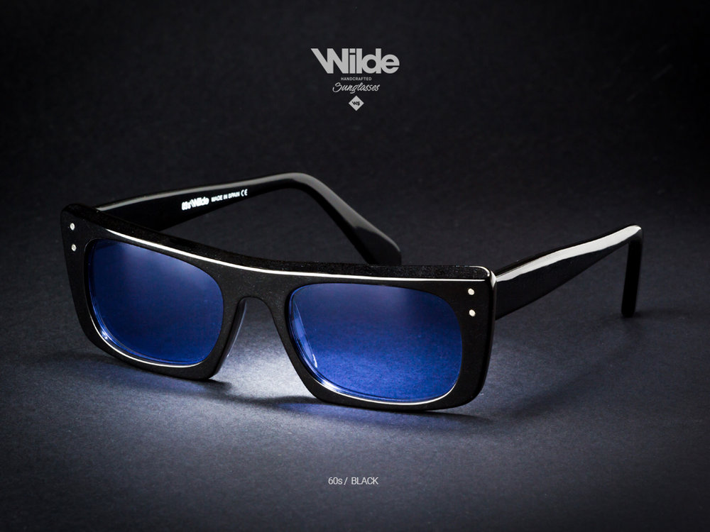 Wilde-Sunglasses-MODEL-60S-BLACK&BLUE-Occhiali-Collection-Collezione-2018-Barcelona_Madrid_BEST_store_brand_Optic_3.jpg