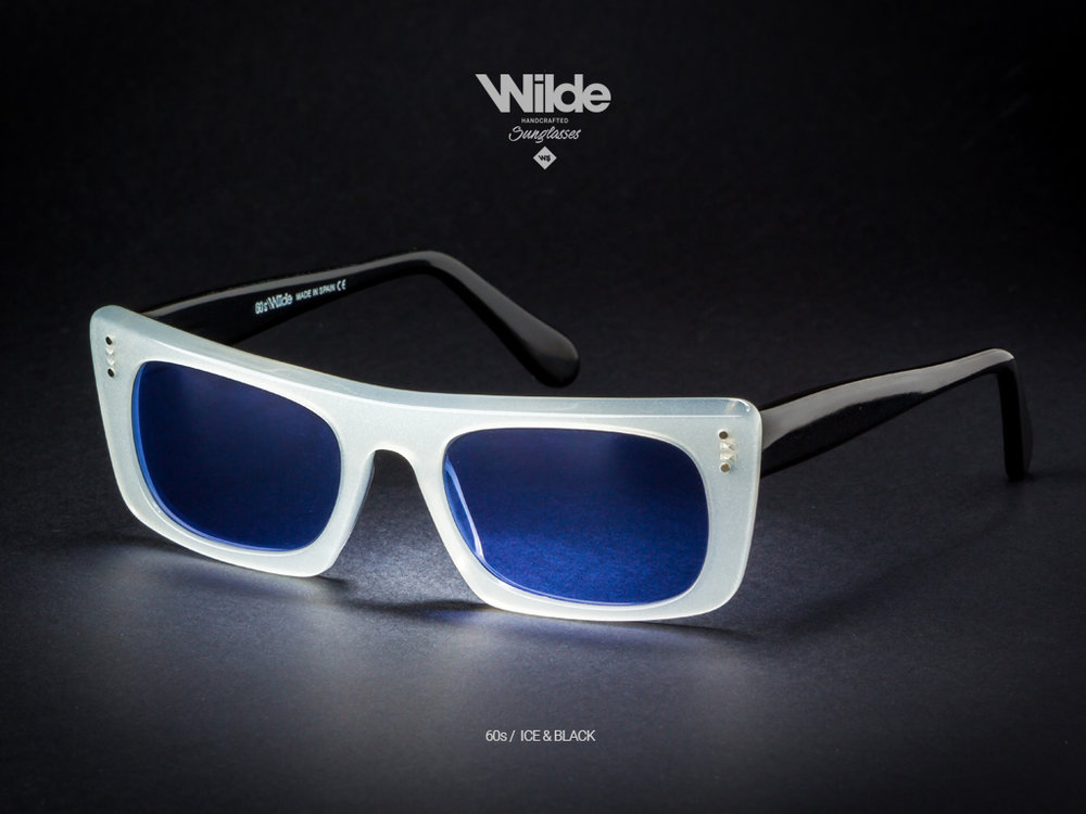 Wilde-Sunglasses-MODEL-60S-ICE-Occhiali-Collection-Collezione-2018-Barcelona_Madrid_BEST_store_brand_Optic_2.jpg