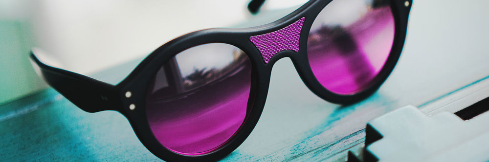 Wilde_sunglasses_Exodus_Best_sunglasses_online_store_barcelona_madrid_banner.jpg