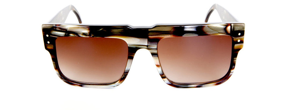 168_Wilde_Sunglases_black_limited_banner_4.jpg