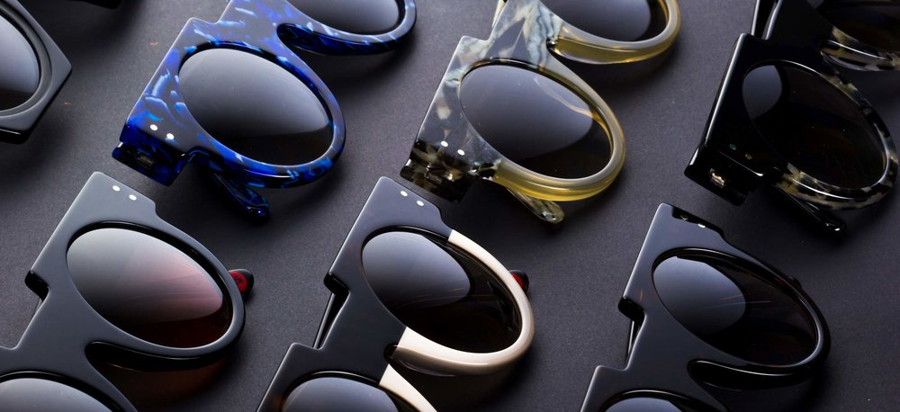 Wilde_Sunglasses-Y2__wilde_sunglasses_Hand-crafted_SS18.jpg