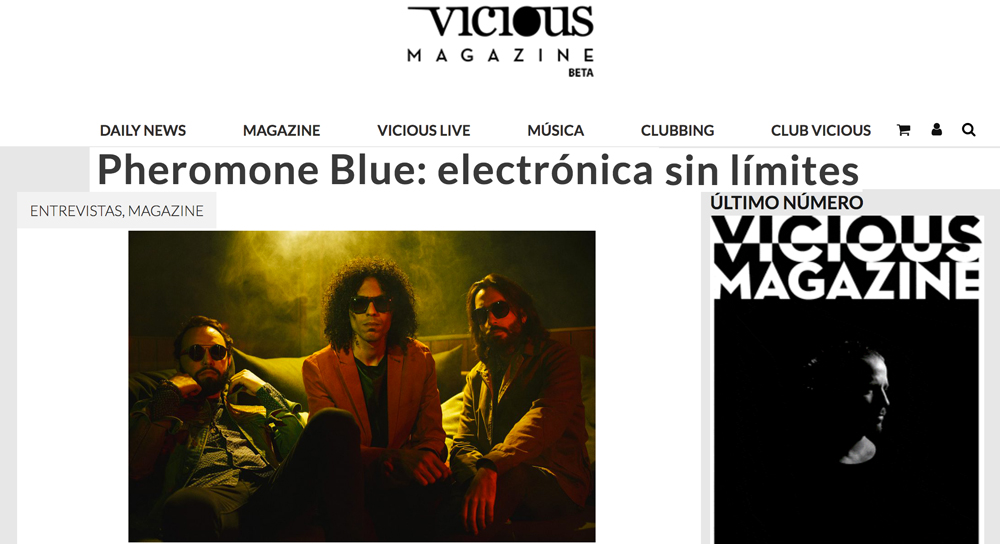 vicious_magazine_pheromone_blue_wilde_sunglasses.jpg