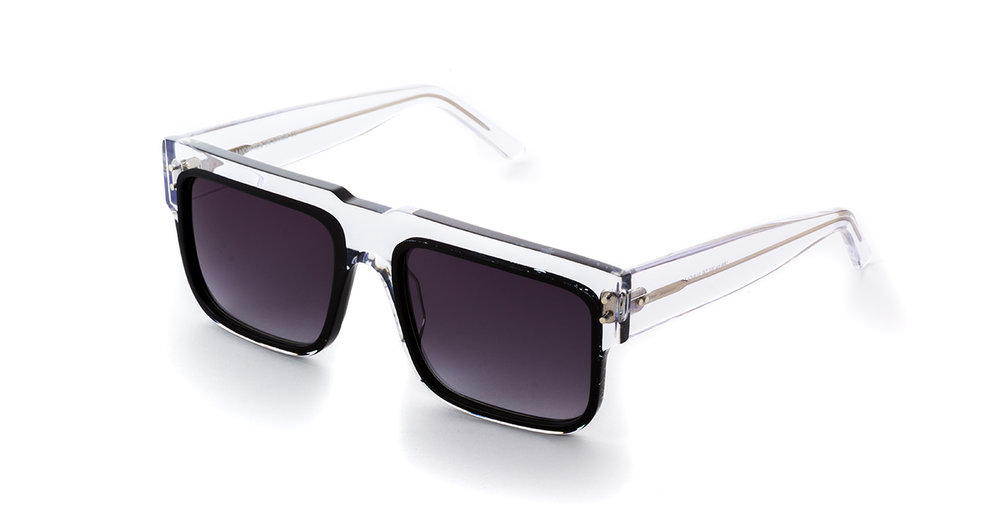 168_transparent_wilde_sunglasses.jpg