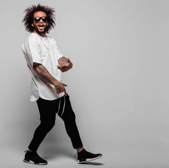 marcelo_Vieira_real_madrid_brasil_wilde_sunglasses_guitto_madrid_oculosdasol.jpg